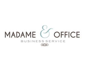 Madame en Office