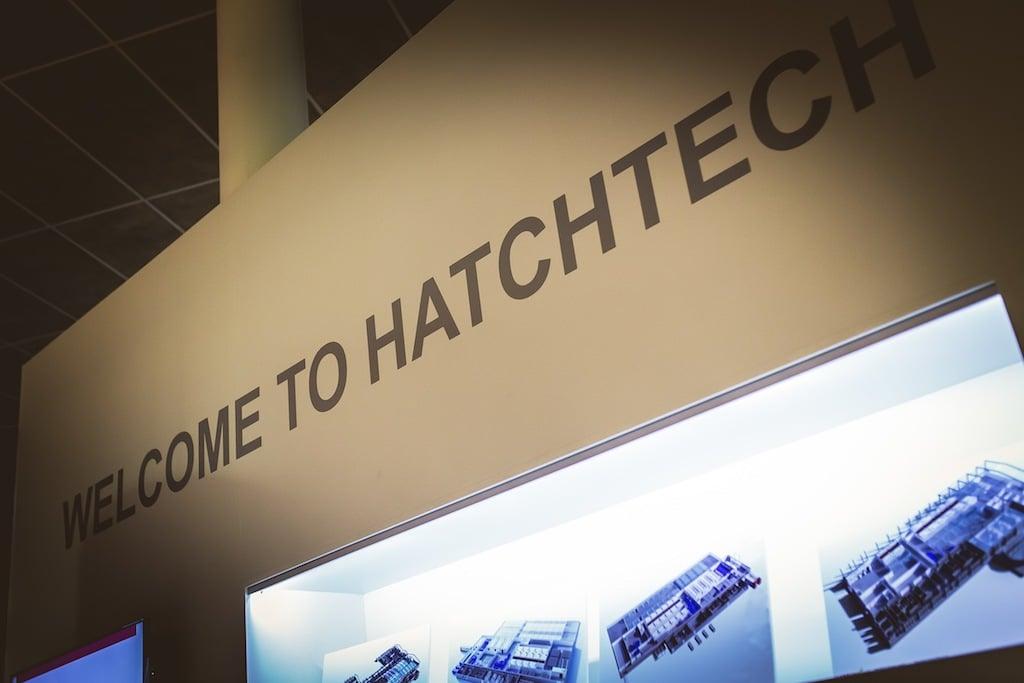 MKB Hatchtech-02